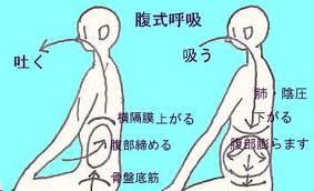 image - コピー