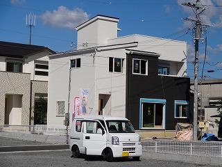 ■秋は屋上でビ-ルを!!熊取町で『我が家リゾ-ト』!!