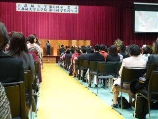 2014-03-14 美紗都卒業式 (4)_0