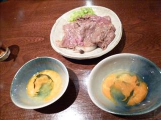 2014-03-16 晃未49歳お誕生日 (4)