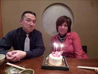2014-03-16 晃未49歳お誕生日 (11)