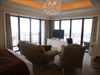 2014-04-20ホテル (5)