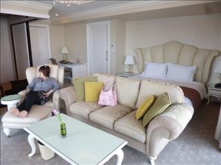 2014-04-20ホテル (7)