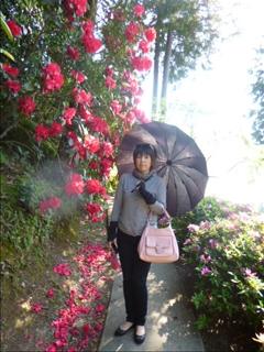 2014-05-07三室寺 (7)