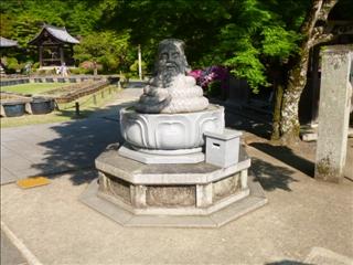 2014-05-07三室寺 (8)