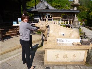 2014-05-07三室寺 (9)