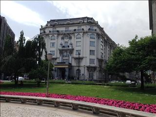 Hotel Carlton_0