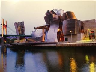 Guggenheim_0