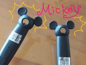 mickey_convert_20140601223431.jpg