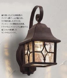ranpu_convert_20140617211849.jpg