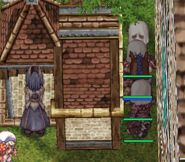screenBreidablik00160.jpg