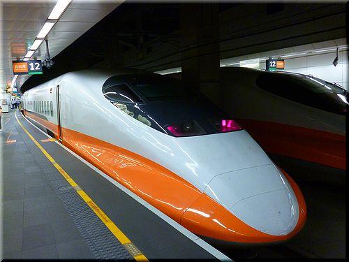 taiwan2014_2_01