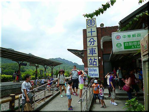 taiwan2014_2_09