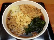 050_umemoto_akihabara01.jpg