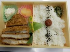 064_kodawaritonkatsu02.jpg