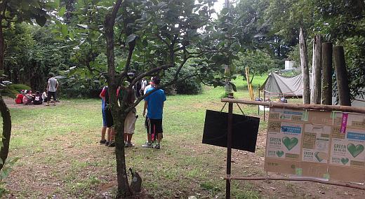 2014夏キャンプ-2