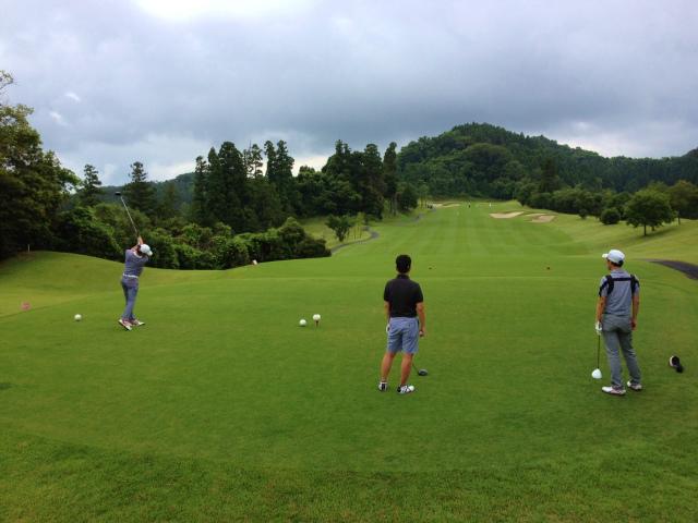 写真 golf1254