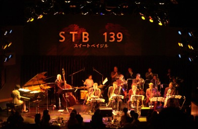 stblive[1]