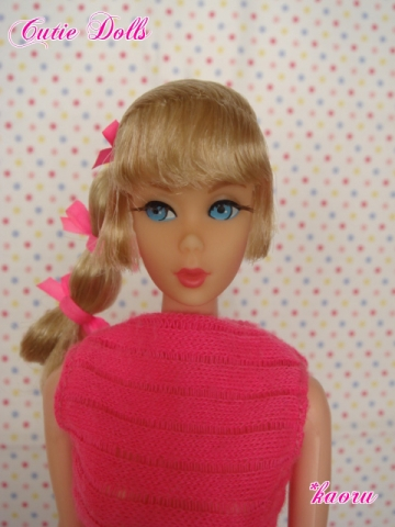m talking barbie6