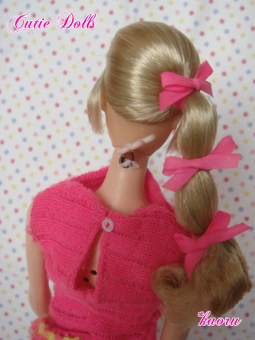 m talking barbie3