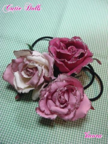 m rose hair5