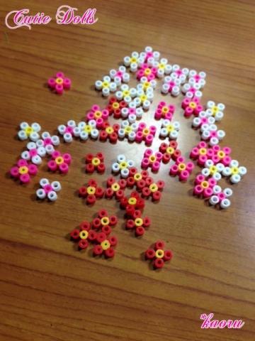 m iron beads2