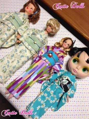 july new kimono2