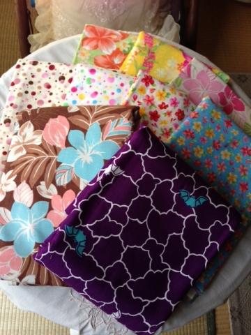 fabric_201406110213090af.jpg