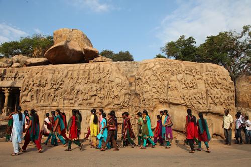 mahabaripuram.jpg