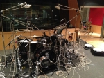 hataes DrumSet