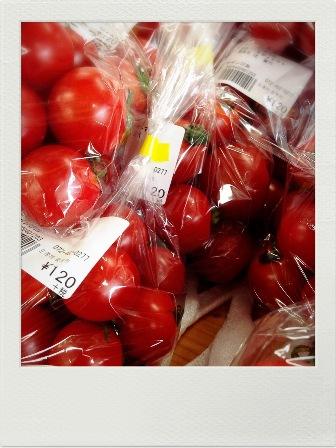 20140715トマト