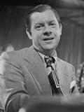 Claude Thornhill(1908‐1965 )