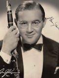 Benny Goodman(1909 - 1986 )