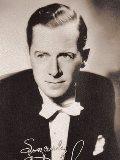 Al Donahue (1904‐1983 )