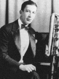 Adrian Rollini ( 1903 - 1956 )