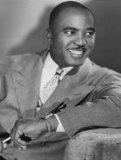 Jimmie Lunceford (1902 – 1947 )