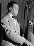 John Kirby (1908 – 1952 )