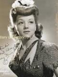 Dolly Dawn(1919-2002 )