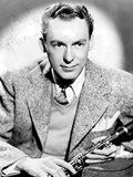 Woody Herman、1913 - 1987
