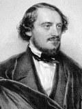 Friedrich von Flotow(1812 - 1883 )