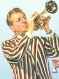 Red Nichols _Danny Kaye