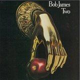『夢のマルディ・グラ Bob James・Two ボブ・ジェームス