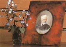 ワルツ王 チャイコフスキー_VDC-1068(リヒテル、チャイコフスキーの詩情 1983 )