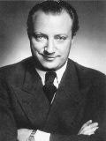 Peter Kreuder (1905-1981)