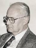 Donald Mitchell