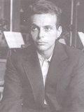 ロリン・マゼール_1959