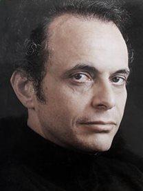 lorin maazel portrait