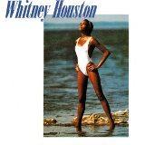 Whitney Houston (日本盤 )SRISTA