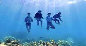 The Beatles_HELP !