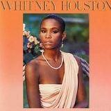 Whitney Houston original 1985